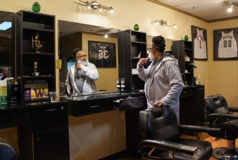 _Barbershop-Earl_s 10-1