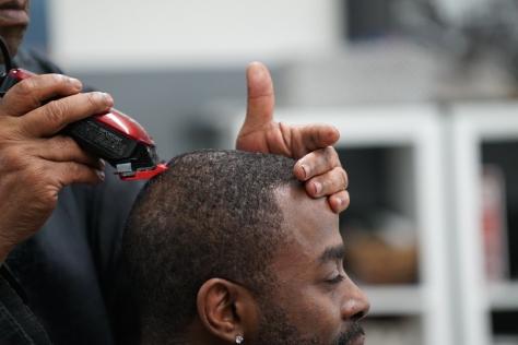 _Barbershop-Fade Master 7-1