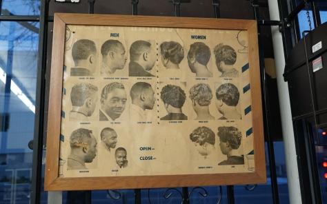 _Barbershop-Fade Master artsy-a-1