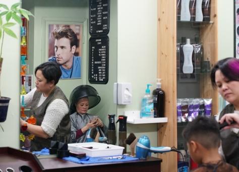 _Barbershop-nina 1-1