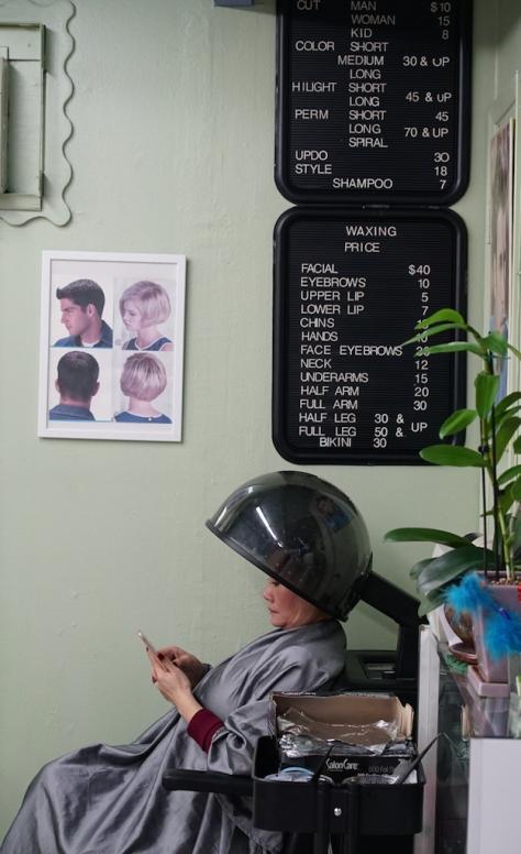 _Barbershop-nina 2-1