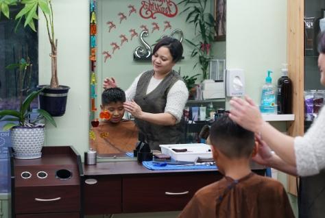 _Barbershop-nina 4-1