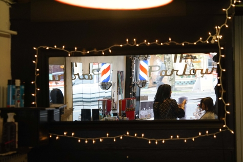 _Barbershop-parlour artsy 1a-1