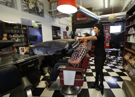 _Barbershop-the Parlour franki-1