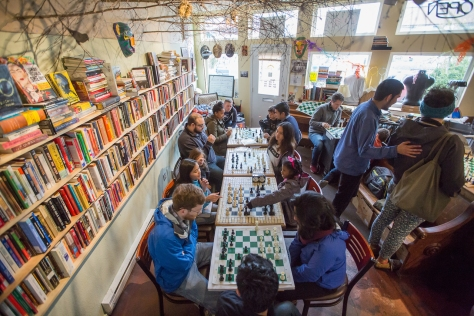 People_s_Chess_Club_07