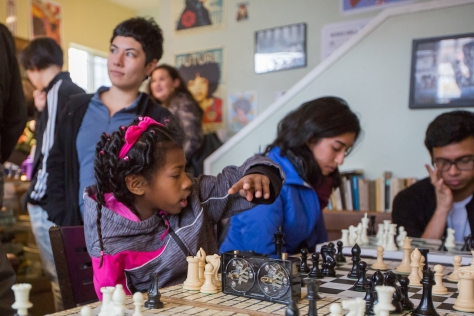 People_s_Chess_Club_09