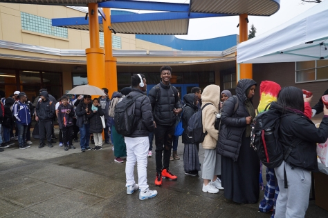 _Rainier Beach Winter Sports BBQ 10-1