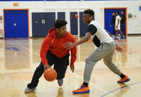 _Rainier Beach Winter Sports BBQ 25-1