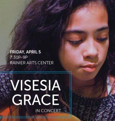 Visesia-Concert-Apr5-01-663x1024.jpg