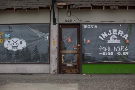 Tukwila_Displaced_Businesses_06