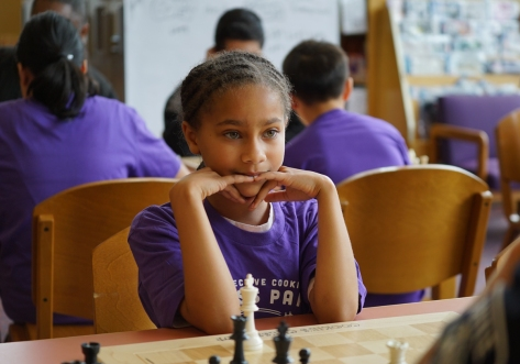 _chess -kids vs cops Anaya-1