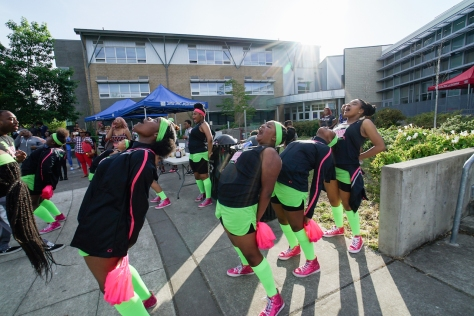 _Juneteenth-RBCC electronettes 2 18-1