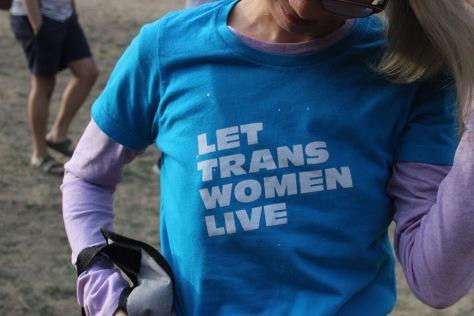 Trans Pride 1