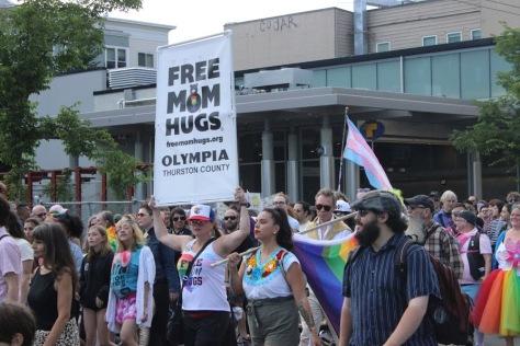 Trans Pride 4