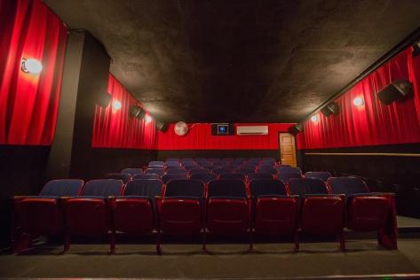 The_Beacon_Cinema_02