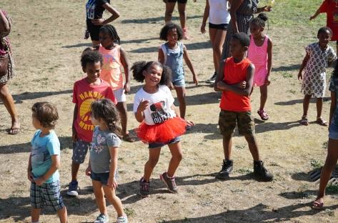 _Umoja Parade-kids dancing 1-1
