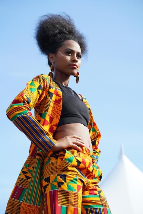 _Umoja Parade-singer-fashion show 2a-1