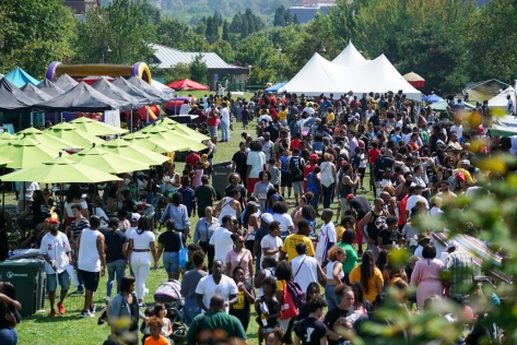 _Umoja Parade-SSE-festival-1