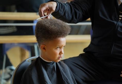 _barbershop chat 11-1