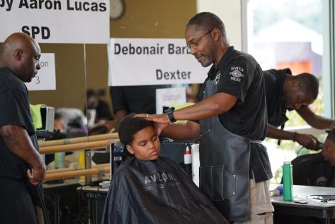 _barbershop chat 15-1
