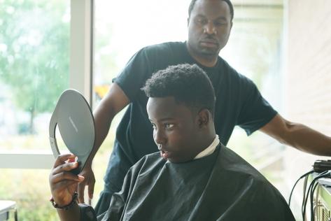 _barbershop chat 16-1-2