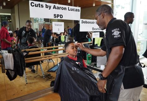 _barbershop chat 3-1