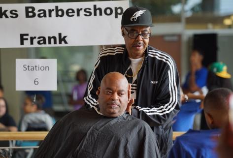 _barbershop chat 7-1