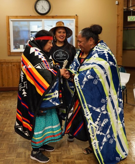 Indigenous Peoples Day 15-01509