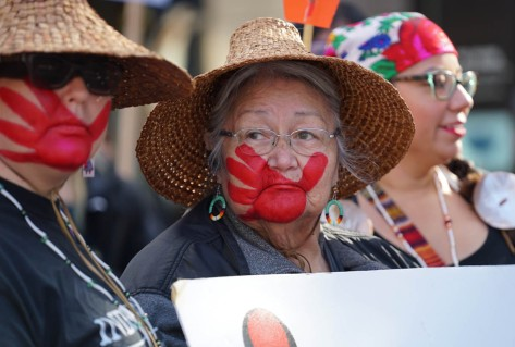 Indigenous Peoples Day 22-01228