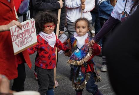 Indigenous Peoples Day 3-Daystar school-09643