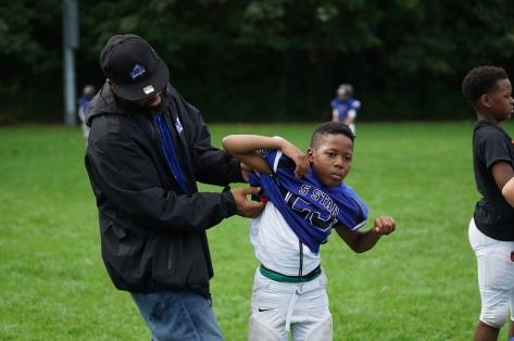 SSE football Coach help-08357